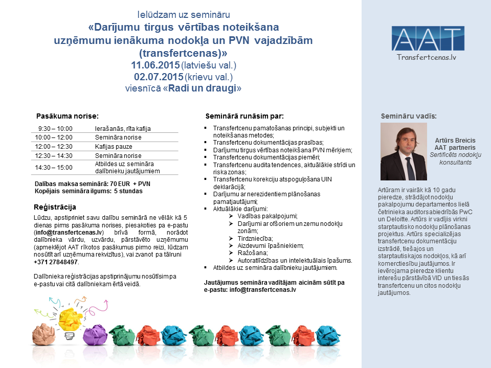 Seminars_11.06.2015_LV