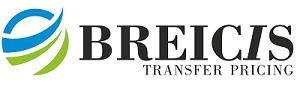 Transfertcenas.lv Logo